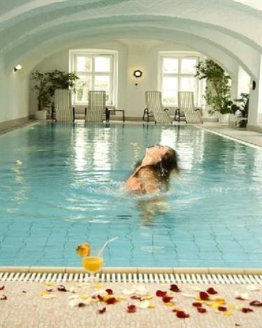 Hotel Grand Hotel Sauerhof In Baden Bei Wien Austria Hotels Reviews And Rating 2020 Price Updated