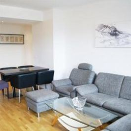 Amici Apartments Urania