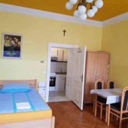 Apartament Pol War 46