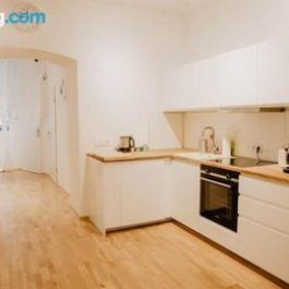 Charming City Apartment Alsergrund Vienna