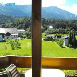 Olympia Apartment Faak am See