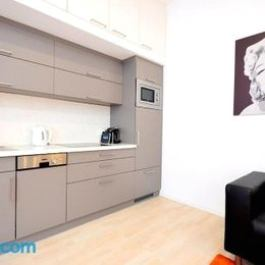 Vienna Residence 1 bedroom apartment Vienna close to Medical University