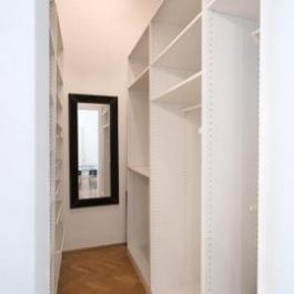 Vienna Residence High class furnished flat in 7th district of Vienna near Volkstheater