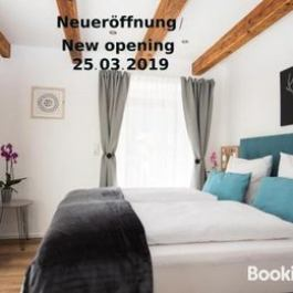 Your Home City Apartment in Kufstein