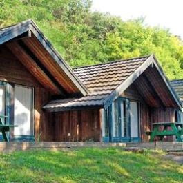 Holiday Home Balaton H609 2