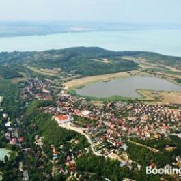 Holiday Home Balaton H623 3