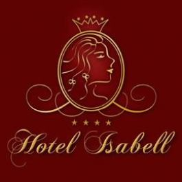Hotel Isabell Gyor